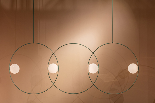 michaelanastassiades-loop4