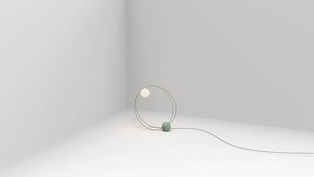 michaelanastassiades-loop5