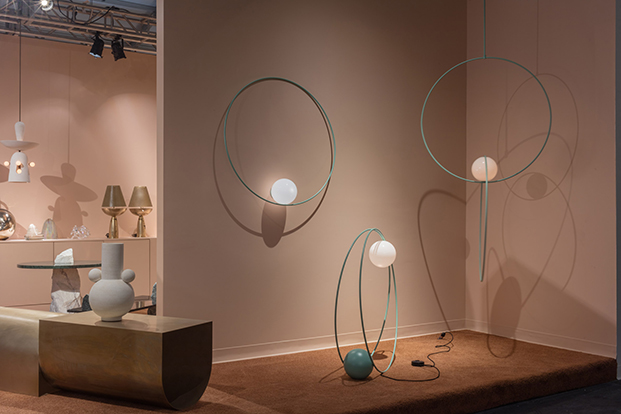 michaelanastassiades-miami