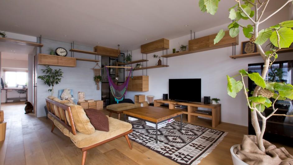 nionohama-ALTS DESIGN OFFICE-japon-diariodesign-1
