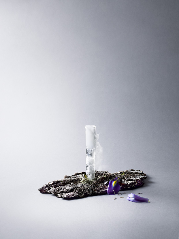 Nordic Spirits Lab gintonics accesorios diariodesign