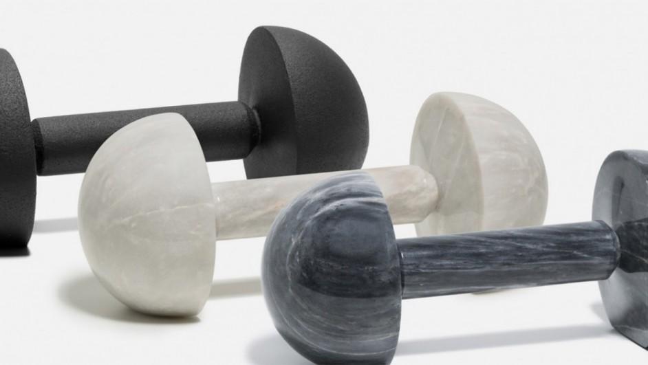 tingest pesas de marmol en diariodesign