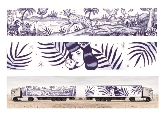 truck-art-project-madrid-diariodesign (16)
