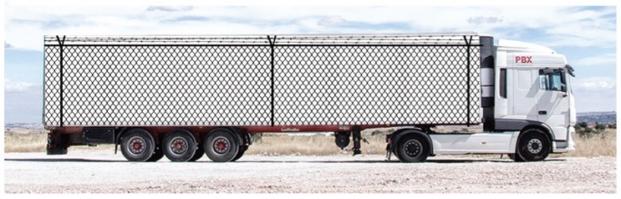truck-art-project-madrid-diariodesign (6)