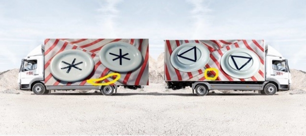truck-art-project-madrid-diariodesign (7)