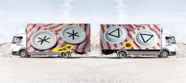 truck-art-project-madrid-diariodesign (7)