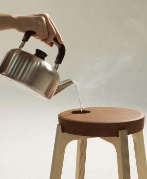 warmstool_bouillon-diariodesign