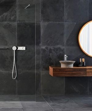 Bano Tono Norman Foster Partners Porcelanosa diariodesign