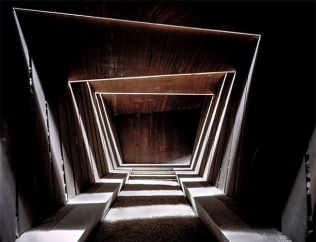 BOdega Bell–Lloc Palamós en girona Photo by Hisao Suzuki diariodesign