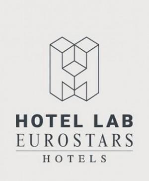 Eurostars-Hotel-Lab-apertura
