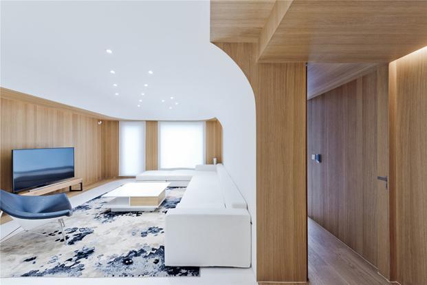 Haitang Villa-Archstudio-reforma Pekin-diariodesign-12