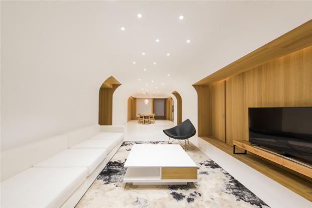 Haitang Villa-Archstudio-reforma Pekin-diariodesign-13