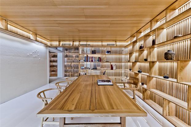 Haitang Villa-Archstudio-reforma Pekin-diariodesign-3