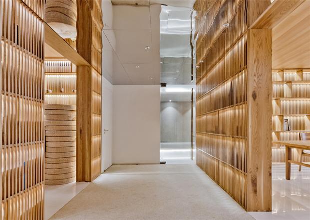 Haitang Villa-Archstudio-reforma Pekin-diariodesign-4