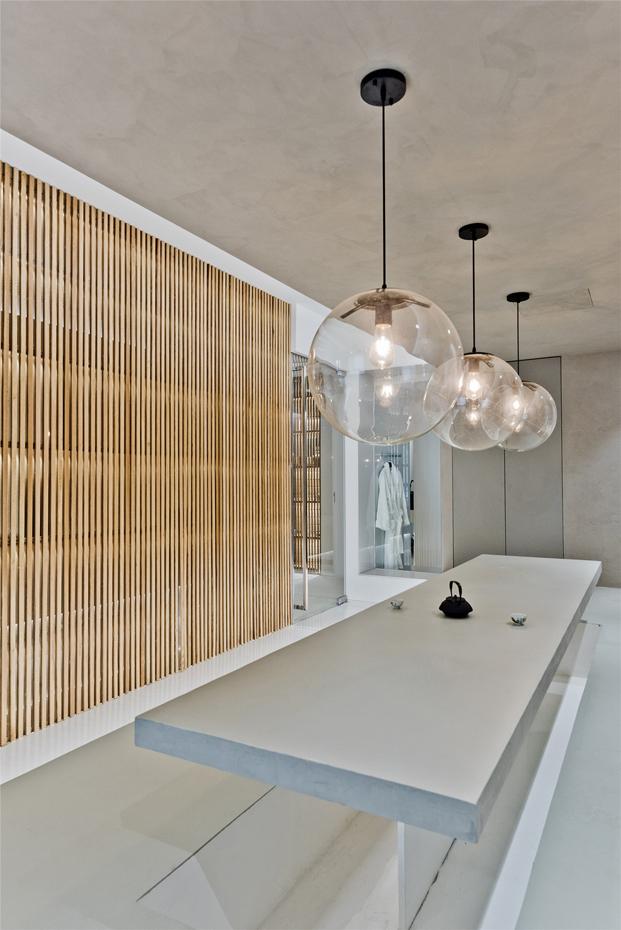 Haitang Villa-Archstudio-reforma Pekin-diariodesign-5