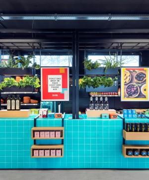supermercados Solera en Alemania masquespacio diariodesign