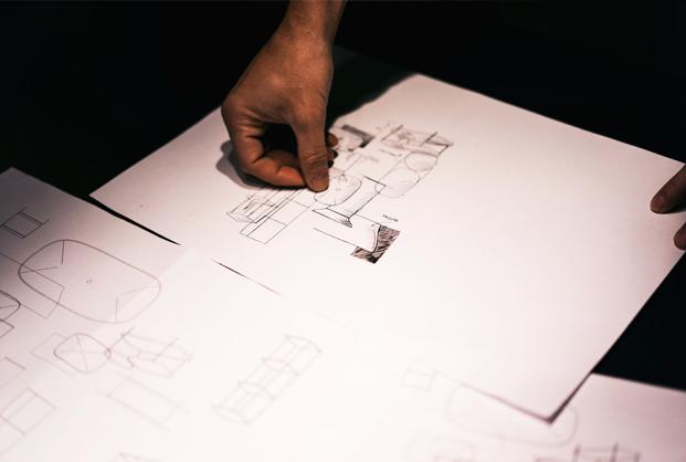 YONOH-ESTUDIO-DE-DISENO-PORCELANOSA-ENTREVISTA-GENTE-SLOWKIND-DIARIO-DESIGN-02
