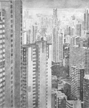 oscar tusquets blanca London art biennale in chelsea diariodesign