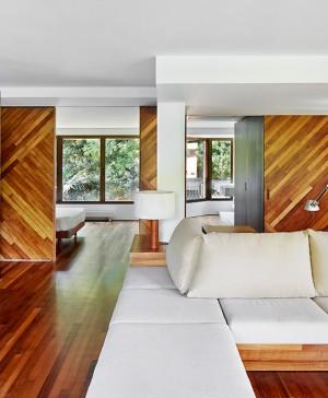 casa en san sebastian arquitectura g