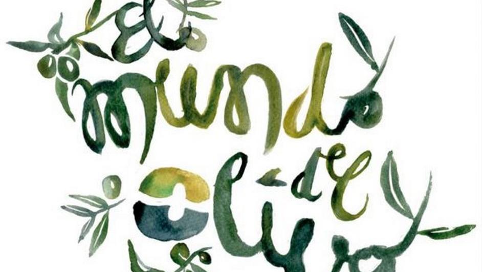 Concurso de Diseño y Creación en Vidrio de Verallia en diariodesign