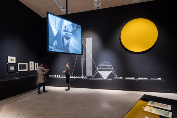 design-museum-imagine-moscow-luke-hayes (2)