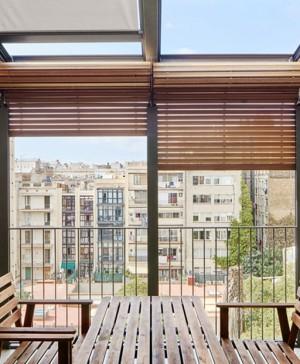 ff-la-casa-por-el-tejado-diariodesign