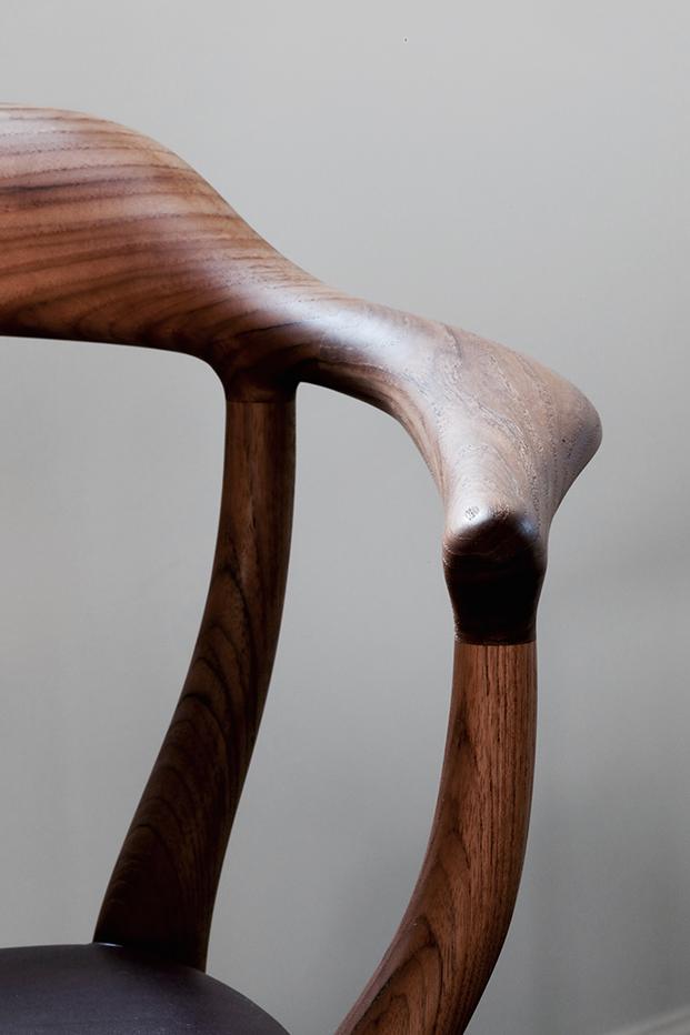 finnjuhl-44 chair-2
