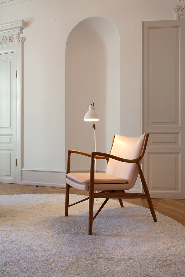 finnjuhl-45 stol-2