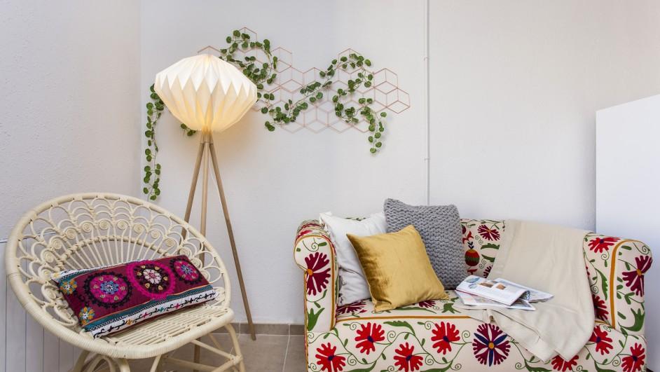 hostmaker en barcelona airbnb diariodesign