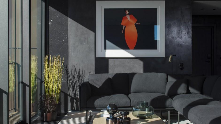 hotel arte diseño estocolmo at six diariodesign