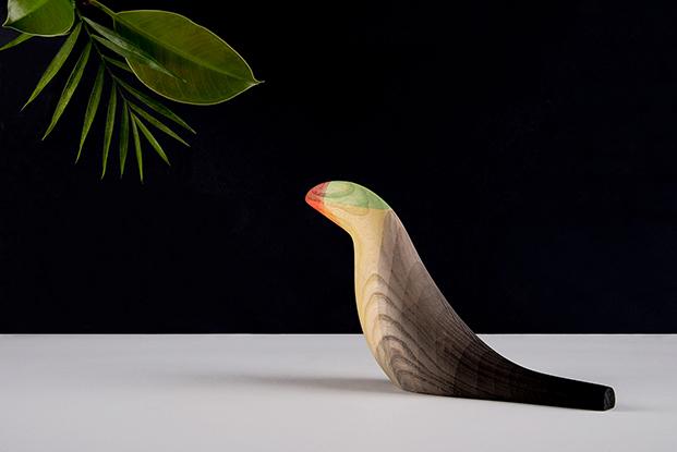 immersed-birds-diario12