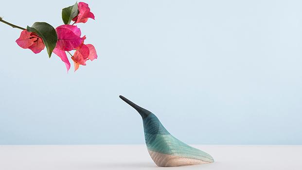 immersed birds moises hernandez disenadores espanoles jovenes talentos en diariodesign