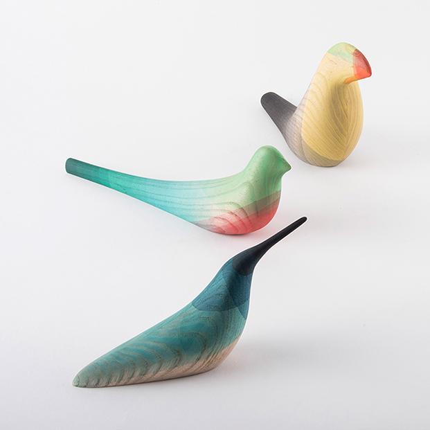 immersed-birds-diario9