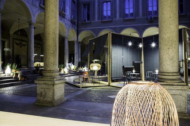 inspired-in-barcelona-milano-design-week-2017-diariodesign-2