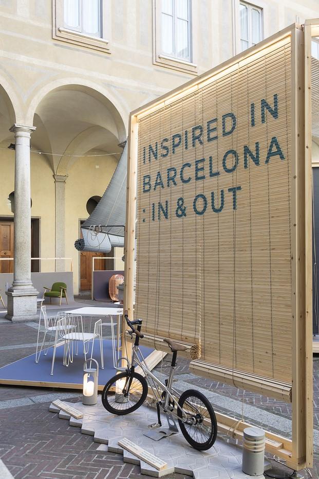 inspired-in-barcelona-milano-design-week-2017-diariodesign-3