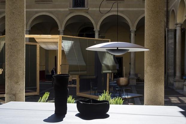 inspired-in-barcelona-milano-design-week-2017-diariodesign-5