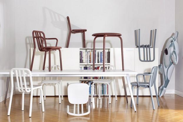 diseno espanol en milan mobles 114 inspired in barcelona diariodesign