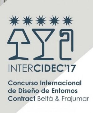 Concurso Intercidec diseño de hoteles 2017 diariodesign