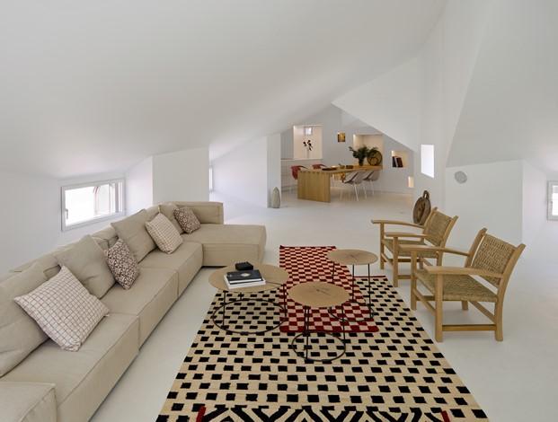 mobles114 casa madrid abaton batavia diariodesign