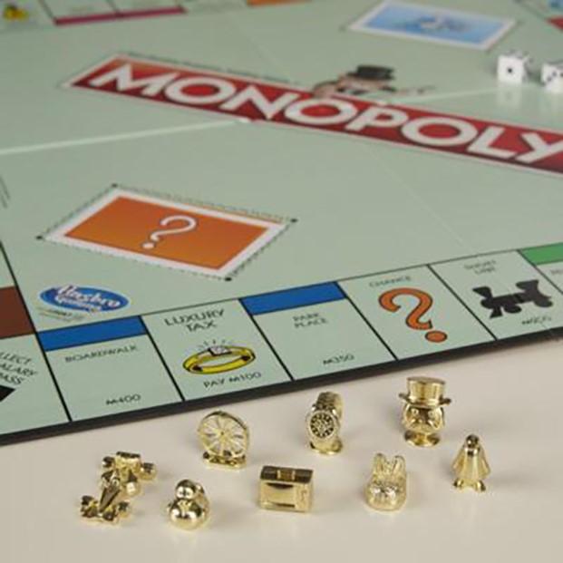 monopoly fichas 2017 diariodesign