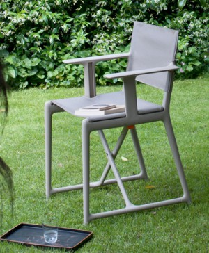 philippe starck standley diariodesign