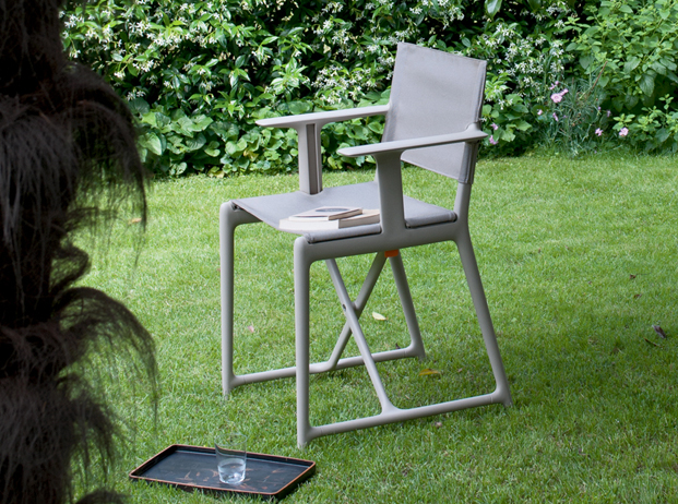 philippe starck standley gris diariodesign