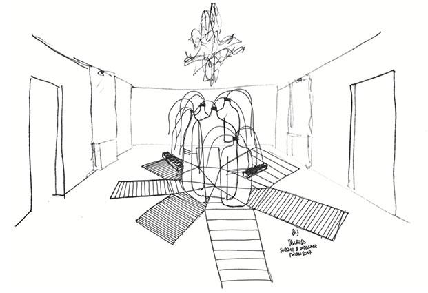 red milan 2017 superficies estudihac palazzo litta
