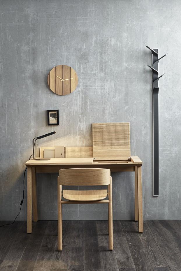 red milan 2017 superficies punt mobles escritorio ernest