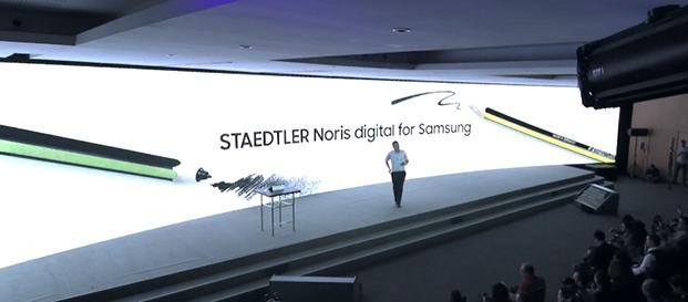 samsung-staedtler-7