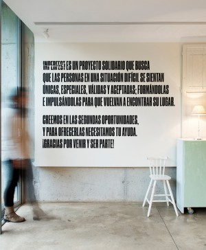 srysrawilson imperfect cafe castelldefels diariodesign
