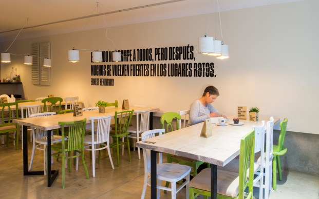 imperfect cafe castelldefels diariodesign