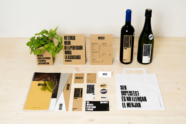 srysrawilson grafica imperfect cafe castelldefels diariodesign