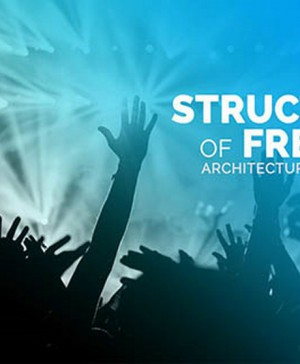 structures-of-freedom-architecture-competition