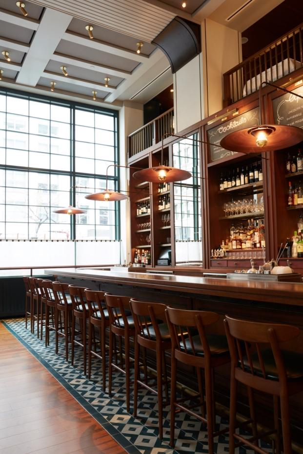 union-square-cafe-new-york-david-rockwell-chaunte-vaughn (1)